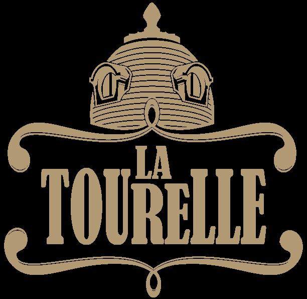 Logo La Tourelle Vincennes